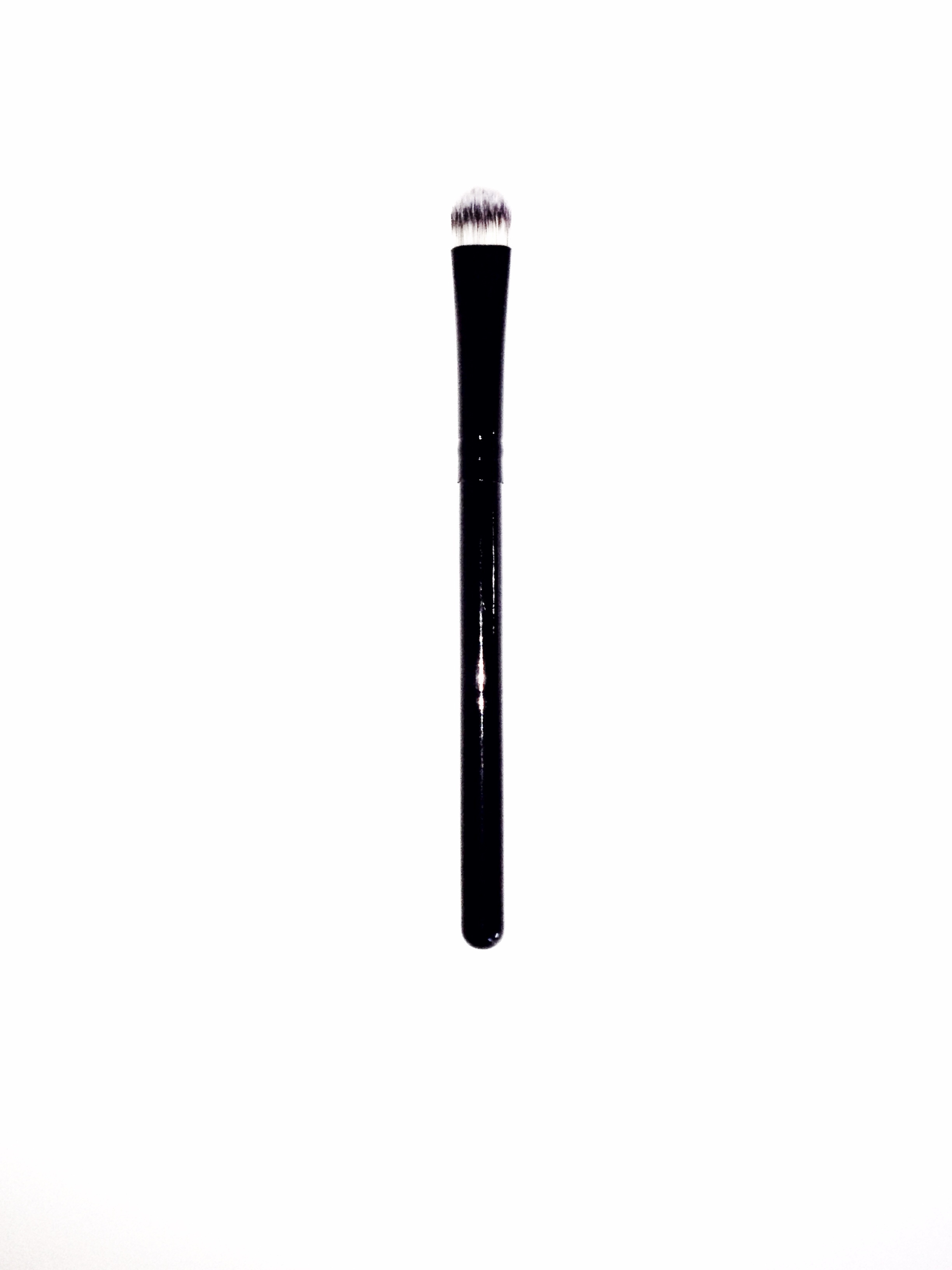 Bkind Brush 3/4 Handle Eyeshadow