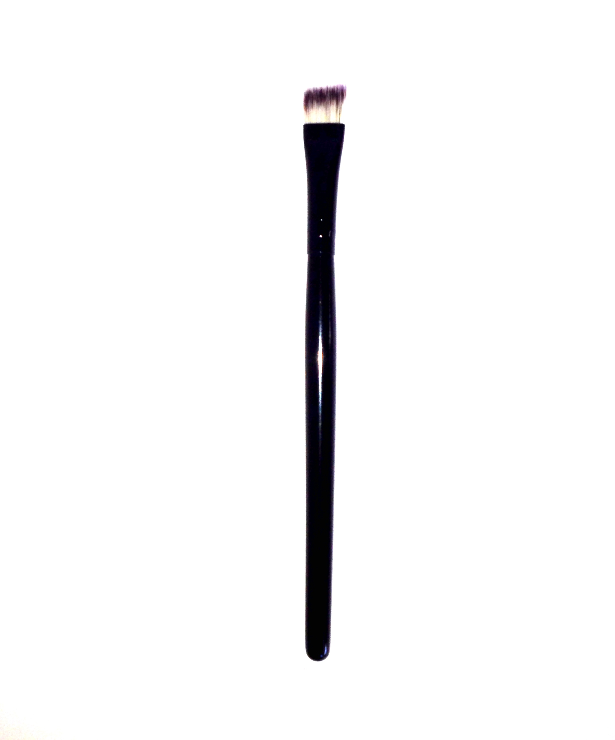 Bkind Brush 3/4 Handle Angled Eyeliner/Definer