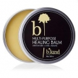 Bkind Multi-Purpose Healing Lip Balm